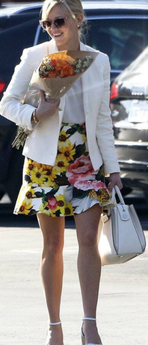 reese witherspoon tipo soft gamine