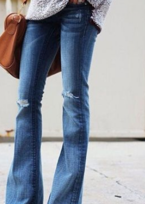jeans soft natural cuerpo