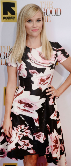 reese witherspoon soft gamine